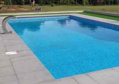 Swimming Pool Electrics Suffolk