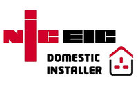 approved domestic installer Suffolk