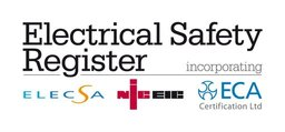 registered commercial electrician suffolk