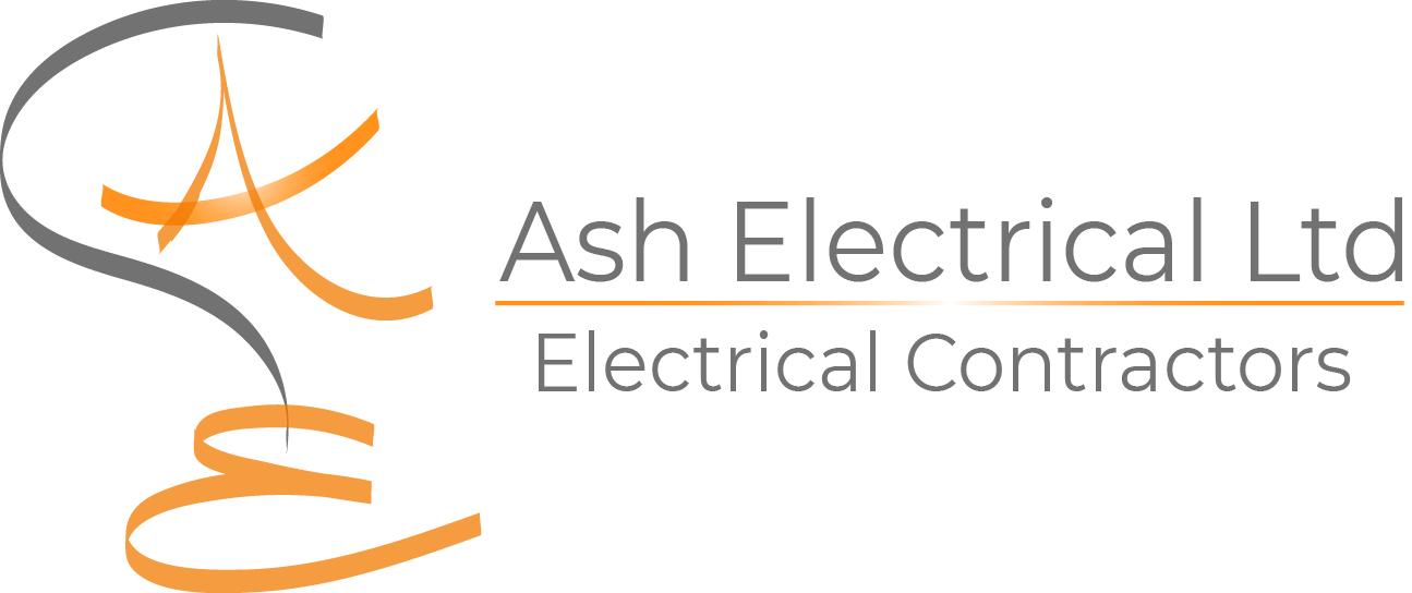 Ash Electrical